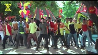 Nuvvu Leka Nenu Lenu Movie Songs | Chi Chi Bullamma Video Song | Tarun | Aarthi Agarwal