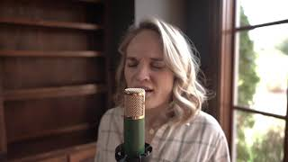 """Jessica Willis Fisher - """"The Parting Glass"""" Traditional Irish Song"""