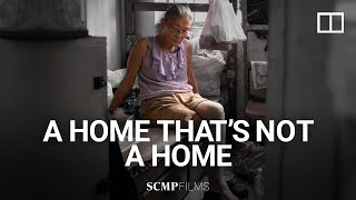 Download 'Home is precious': Hong Kong 'McRefugee' struggles with loneliness after return to ransacked flat