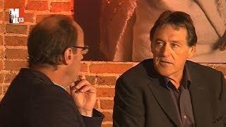 Arie van Wijhe: Dokter Luister Nou ! Kijk en huiver mee...