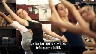 Dancers (VOST) thumbnail