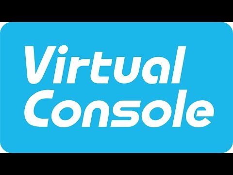 My Thoughts: The Virtual Console Is (Probably) Not Coming To The Switch