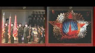 Download lagu The Alexandrov Ensemble - National Anthem, Soviet Union