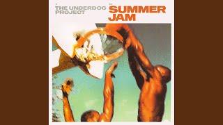 Play Summer Jam (B-15 Project Uk Remix)