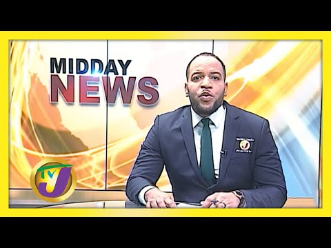 JTA Unhappy with School Reopening Consultations   TVJ News