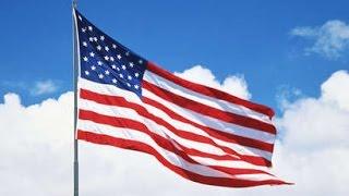 МИНУСЫ жизни в АМЕРИКЕ. Что ПЛОХО в США.(, 2015-08-22T20:58:36.000Z)
