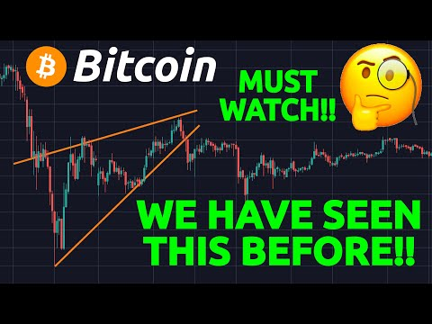 must-watch!!-we-have-seen-this-before!?!-people-are-accumulating-bitcoin!!