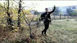 DOOHE#UUB-Я ЕБ#Л МАЙНКРАФТ (трейлер клипа)
