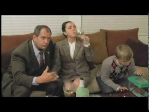 dianahart.Comedy.2012.mov