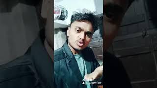 Jani hamra ke laika tu bujha tor ketna bhitari jawani 2018 me uda diya garda ab 2019 me bhi udaie