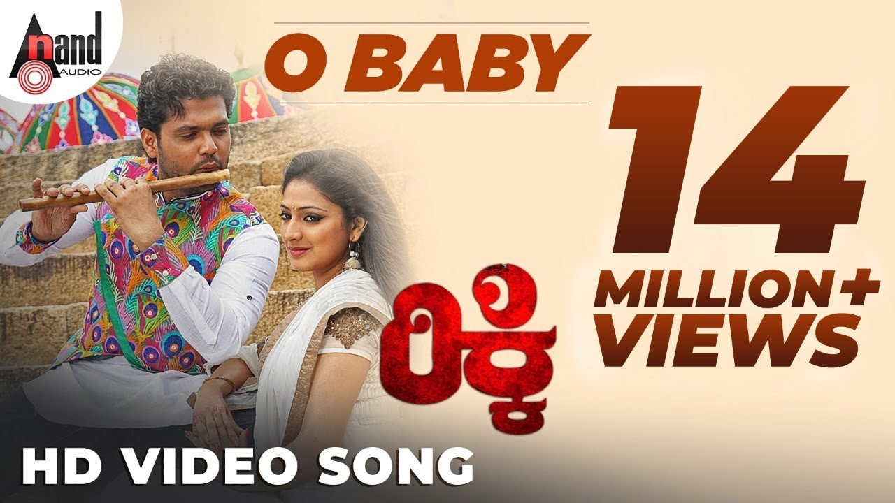 K.S.Chitra Hit Songs (Solo)