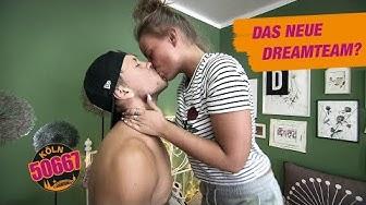 Love is in the air! #1491 | Köln 50667