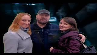 "#STEPINALEX (ЮМОР) - ""КАК В ПИТЕРЕ СНИМАЛИ ""ГУЛИ-2"" И ТАТРЭП"""" #stepinalex #легендажанра #хиты"