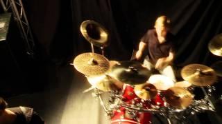 Смотреть клип Excalion - Enter A Life