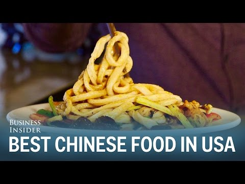 how-a-son-turned-his-dads-food-stall-into-the-no-2-chinese-restaurant-in-the-us