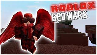 ROBLOX BED WARS 2 - GRAND RELEASE!