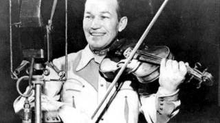 SPADE COOLEY    Shame On You
