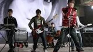 Download lagu Five Minutes - Meraih Mimpi