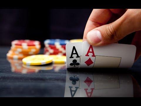 PokerDom - как выиграть денег или слить всё