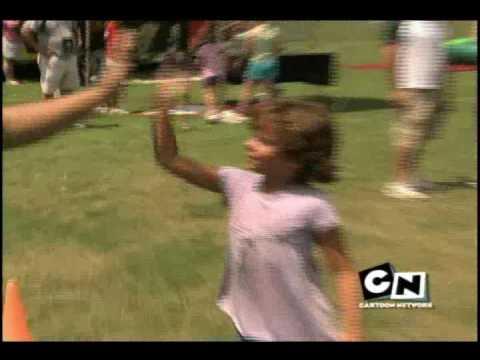 Peyton Manning Children