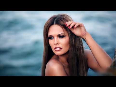 Мария Горбань горячее видео для Максим
