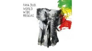 Faya Dub - Saint-Tropez