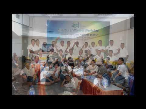 081373088799 | jasa pelatihan public speaking terkeren di palembang
