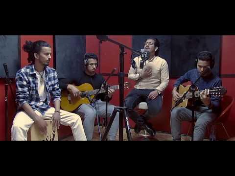 فراس ابراهيم - وقفت الساعة (cover) Firas Ibrahim