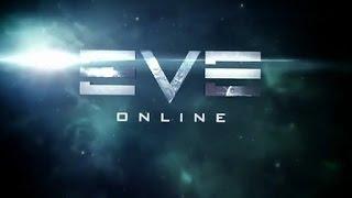 EVE online EFT - учимся фитить шипы не покупая их в игре.(EVE online EFT - учимся фитить шипы не покупая их в игре. Сегодня мы рассмотрим полезную для новичков программку..., 2015-10-26T16:07:51.000Z)
