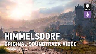world-of-tanks-original-soundtrack-himmelsdorf