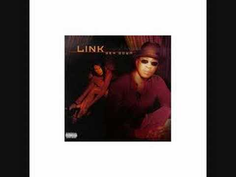 Link-gimme some