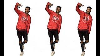 HOW TO KRUMP | 3 Basic Moves w/ BDash (Dance Tutorial) | DANCE TUTORIALS LIVE