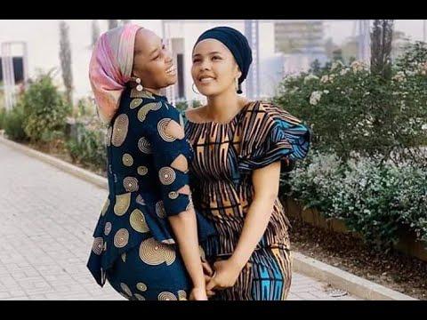 Download KAWAYE 1&2 LATEST HAUSA FILM 2020
