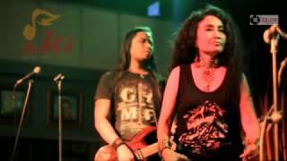 INDONESIA KITA To IWAN FALS // Sylvia Saartje