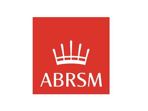 Apa itu Ujian Piano ABRSM? - YouTube