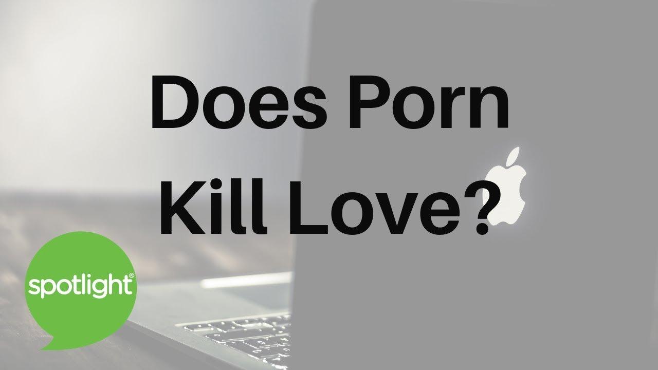 это Смотреть ретро порно мамочки считаю, что ошибаетесь