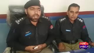 Download Video SHO Umarzai Date 17-10-2018 MP3 3GP MP4