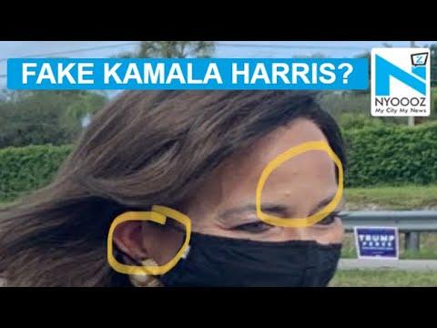 Fake-Kamala-Harris-Social-media-accuses-Harris-for-using-a-body-double