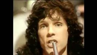 Sparks - Get in the swing 1975