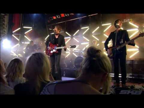 Laakso with Peter Jöback - Italy Vs Helsinki (Remixes)