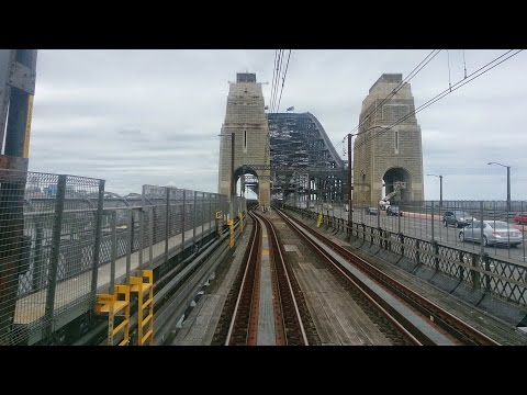 Transport for NSW Vlog No.406 Cab Ride 7