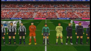 pes 2018 ps1 iso download