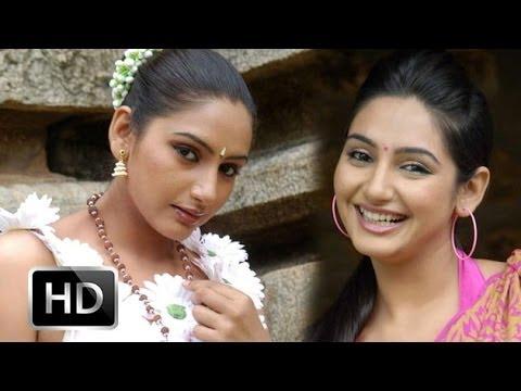 Kannada Actress Ragini Dwivedis Item Song In R Rajkumar Youtube