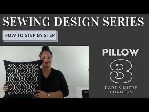 pillow-3-mitre-cut-magic-pt-3