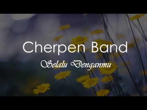 Cherpen band -