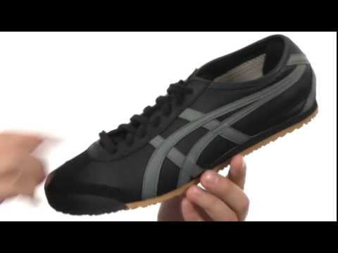 asics onitsuka tiger mexico 66 magasin 52