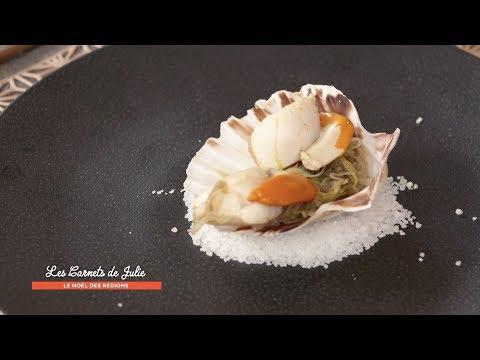 recette-:-noix-de-saint-jacques-de-yann-kersalé---les-carnets-de-julie---le-noël-des-régions