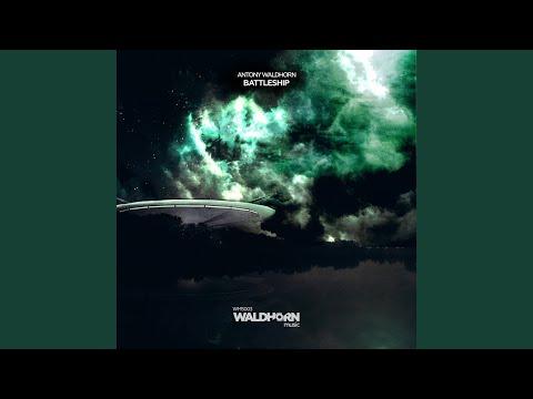 Battleship (Original Mix)