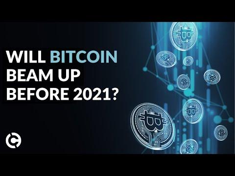 bitcoin speculation 2021