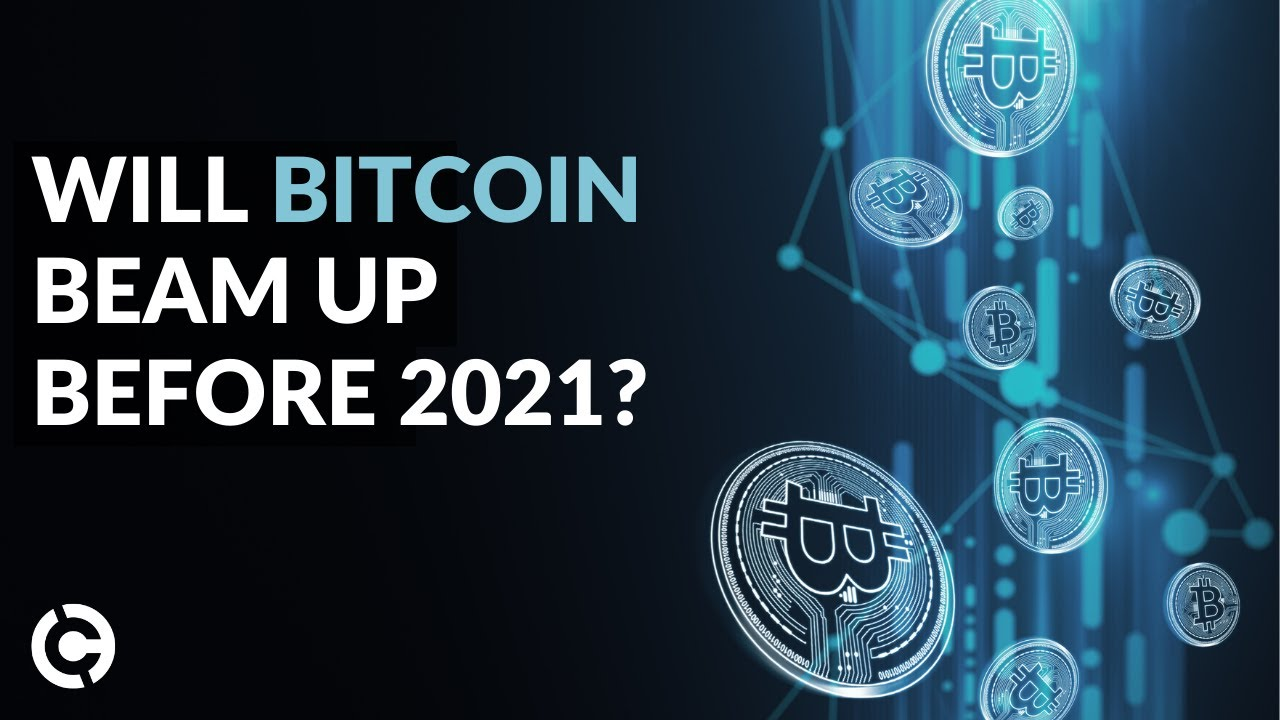 cryptocurrency price drop 2021